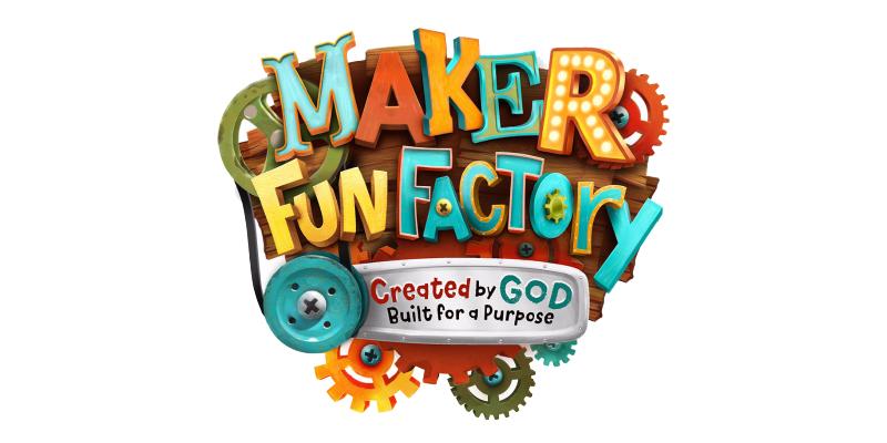 vbs_maker